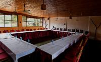 Conferencing_03
